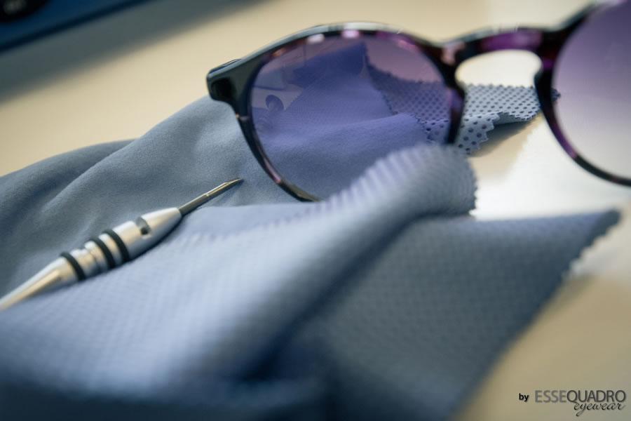 725d9ccd53b Essequadro - Eyewear Italian Factory